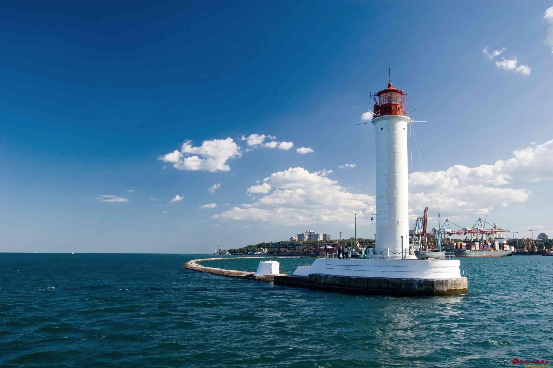 Одесса готовится стать членом международной туристической организации