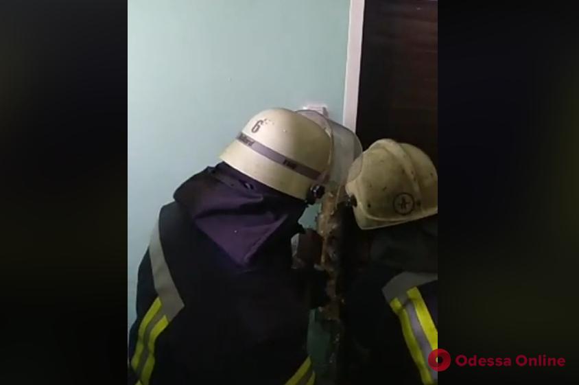 Нашлась спустя 2 года: одесситке пришлось привлечь полицию и спасателей, чтобы увидеть дочь