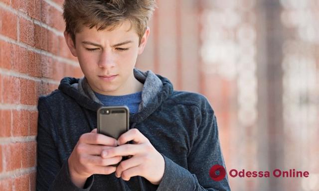 В Одессе подросток «заминировал» храм