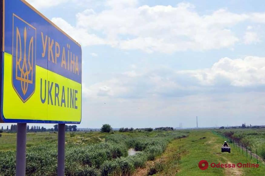 В Одессе будут судить организаторов незаконной переправки мигрантов