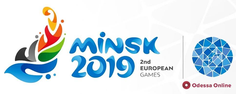Одесситы завоевали уже пять лицензий на Европейские игры