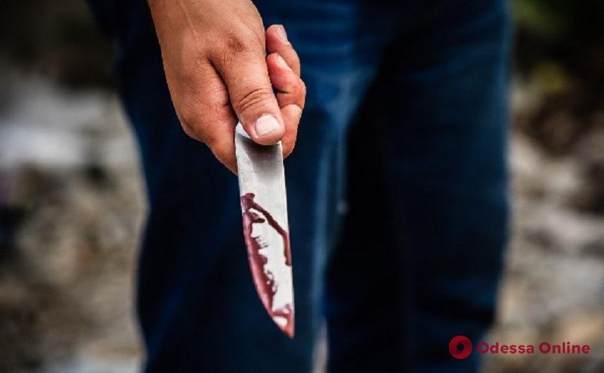 Зарезали из мести: в Одессе будут судить убийц азербайджанца