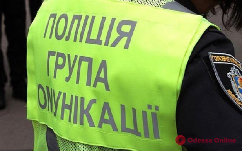 «Слово – самое сильное оружие»: как работает одесская полиция диалога