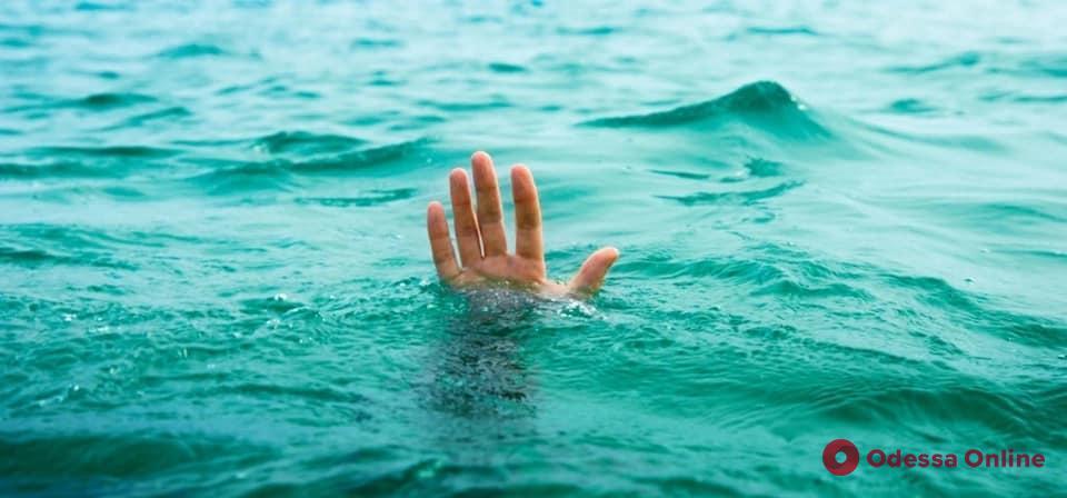 В Одесской области шестилетний ребенок утонул в бассейне