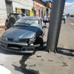 Виновника смертельного ДТП на Николаевской дороге отправили в СИЗО