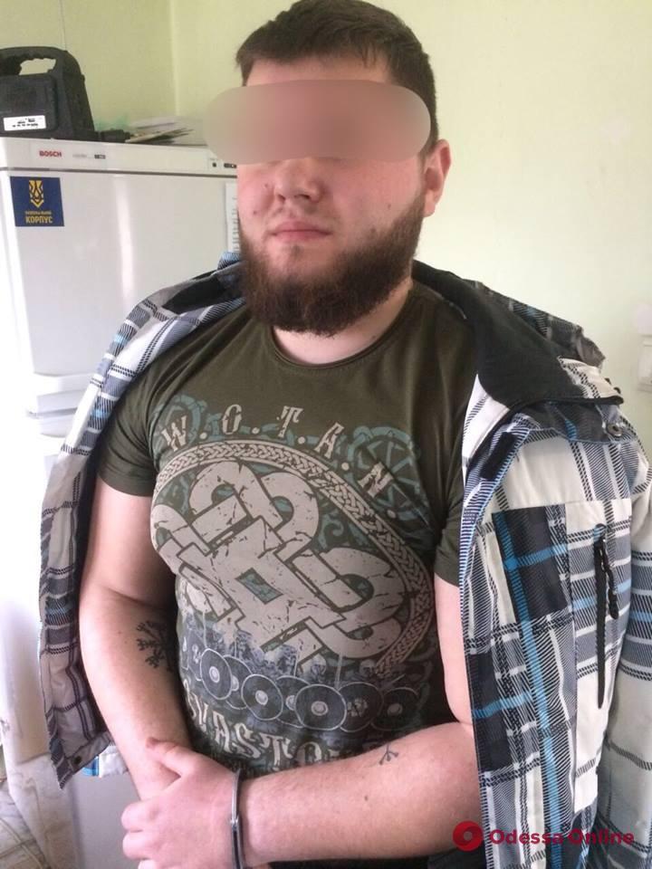 Дело банды Айдамирова: в суде не успели зачитать обвинительный акт