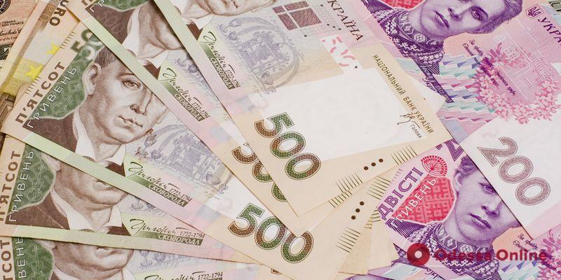 В Одессе стало больше миллионеров: самому младшему — 17 лет