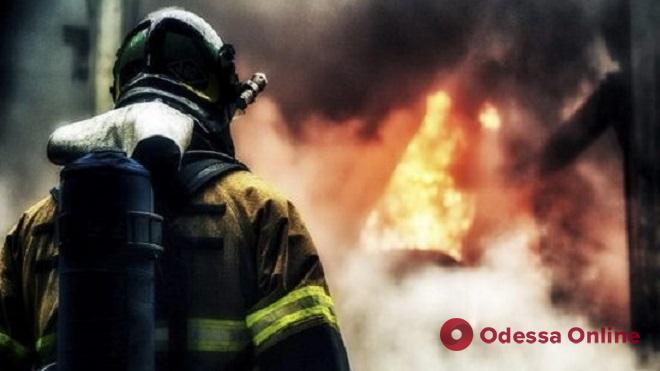 Одесситам предлагают побывать в роли спасателей