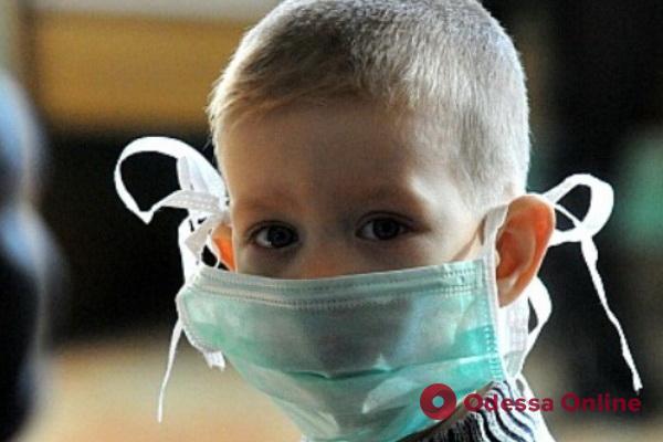 В селе под Одессой произошла новая вспышка вирусного гепатита