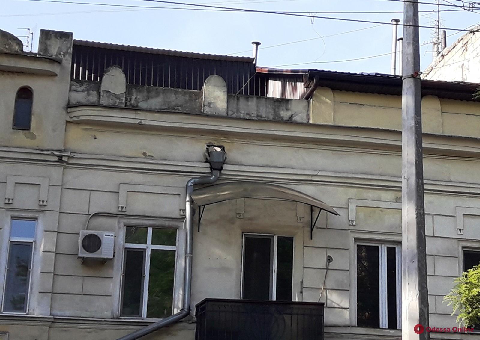 Одесса: ГАСК оштрафовал нарушителей на 232 тысячи