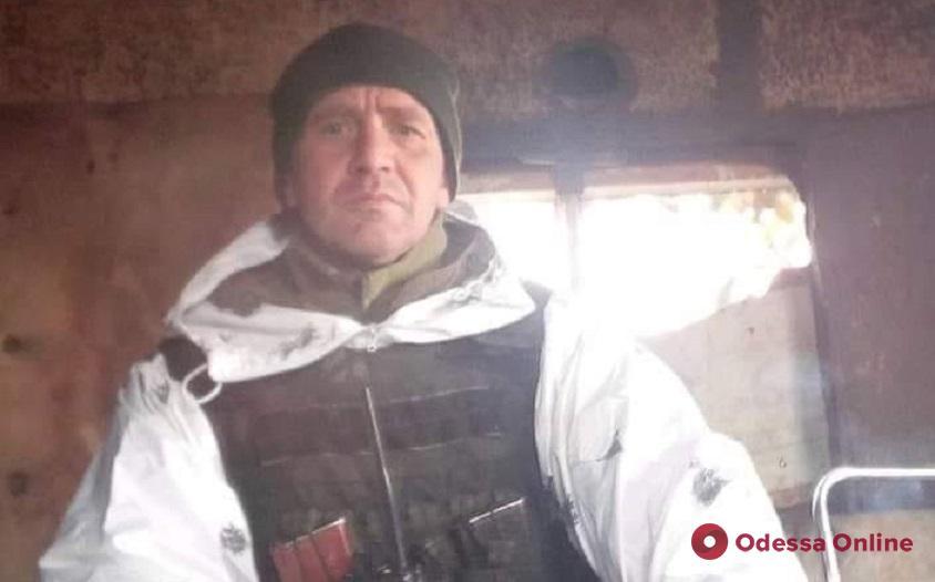Убийство в 28-й бригаде: вдова разведчика опасается за свою жизнь