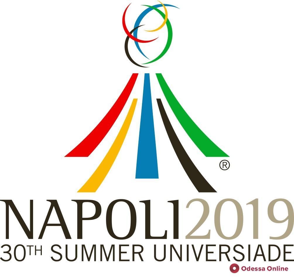 Баскетбол: две одесситки сыграют на Всемирной Универсиаде в Италии