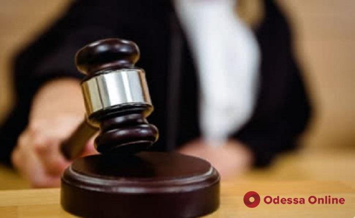Смертельное ДТП под Одессой: дело винницкого экс-участкового передано в суд