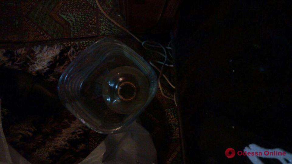 Поставляли наркотики из Кривого Рога: в Одессе будут судить группу наркодилеров
