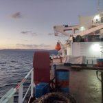 «Поставили к стене и угрожали оружием»: одессит рассказал о 6 месяцах в морском плену у берегов Египта