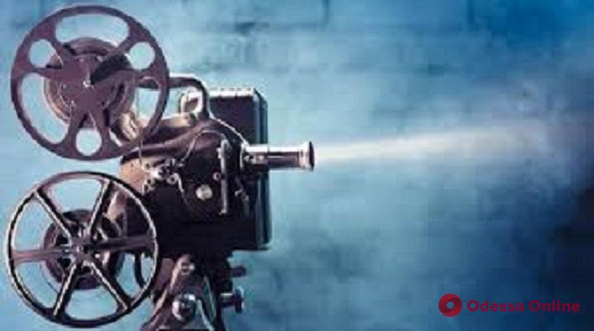 Одесситам покажут украинские фильмы 1930-х годов под открытым небом