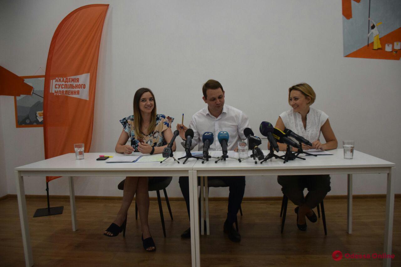Подкуп избирателей и агитация в школах: в Одессе рассказали о нарушениях в предвыборной кампании