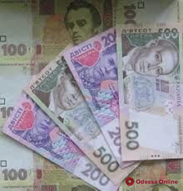 Одесским соцработникам предлагают выплачивать надбавки