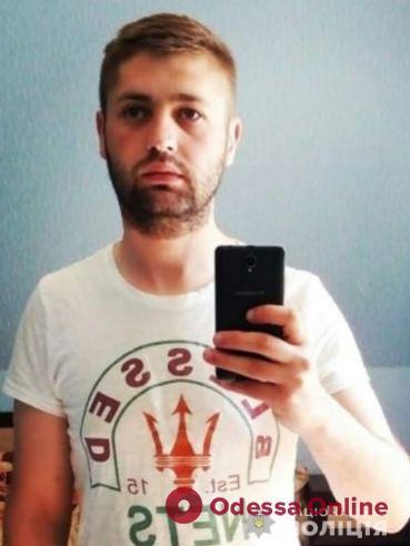 В Одесской области пенсионера избили до смерти и выбросили на обочине