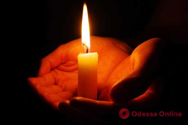 Убийство 11-летней девочки: завтра в Ивановском районе объявлен траур