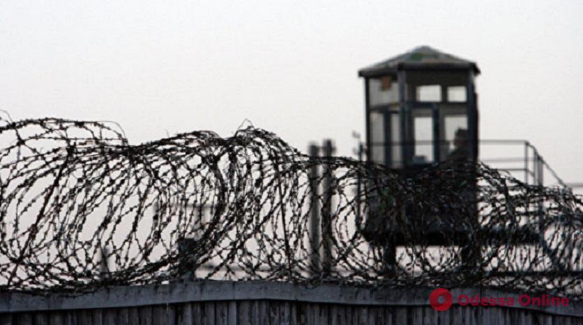 «Семейное дело»: в Одесской области в тюрьму отправили торговцев оружием