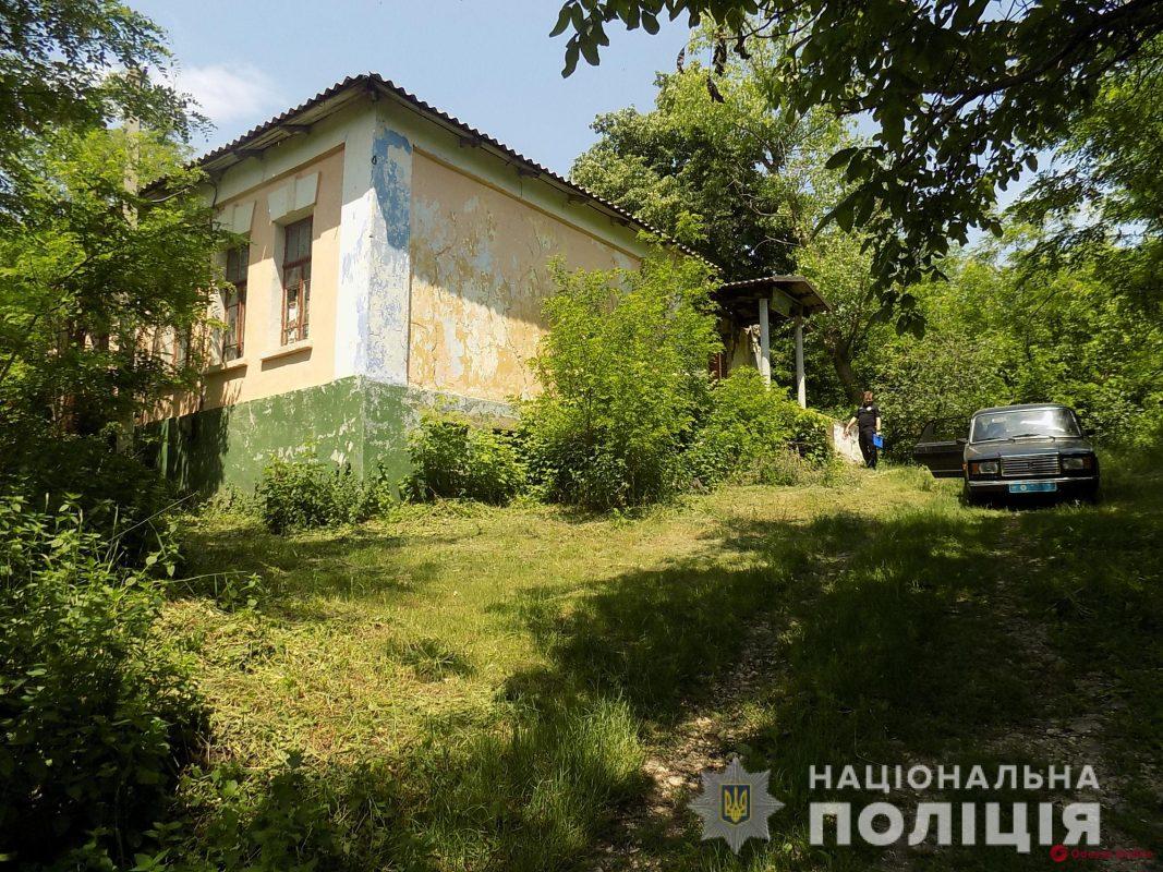 Потянуло на приключения: в Подольске поймали юных воришек
