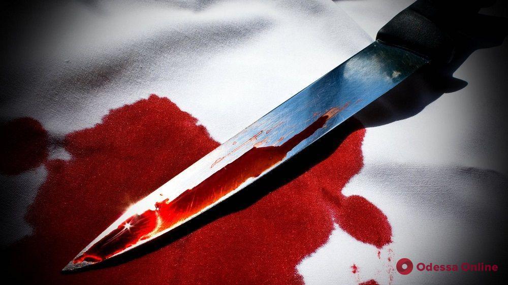 Одесса: любовник-убийца проведет за решеткой 11 лет