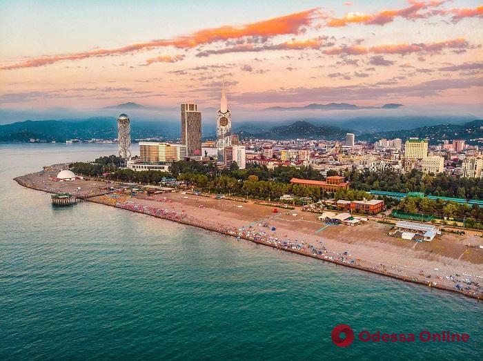 У Одессы появятся города-побратимы в Грузии, Азербайджане и Марокко