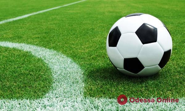 На «Спартаке» реконструируют мини-футбольную площадку