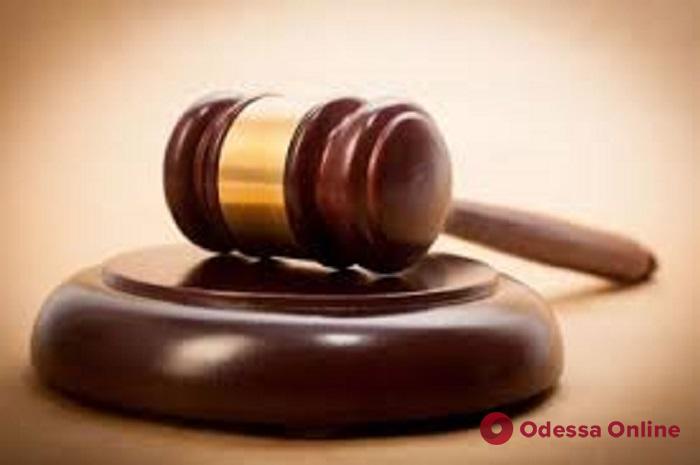 Прокуратура Одесской области через суд вернула школам 420 гектаров земли