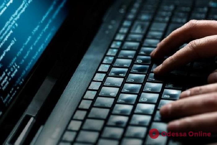 СБУ готова отражать возможные кибератаки на ресурсы ЦИК во время выборов