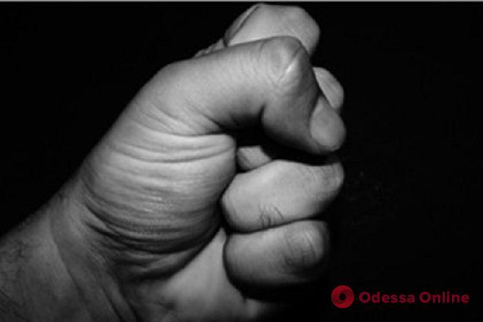 Житель Одесской области получил 15 лет тюрьмы за убийство возлюбленной
