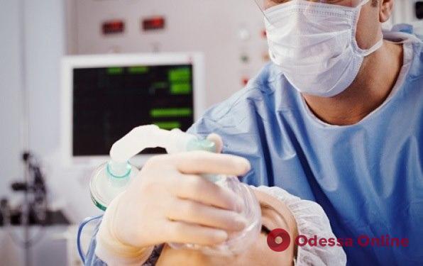 Пациентка скончалась на операционном столе: в Одессе за халатность будут судить врача-анестезиолога