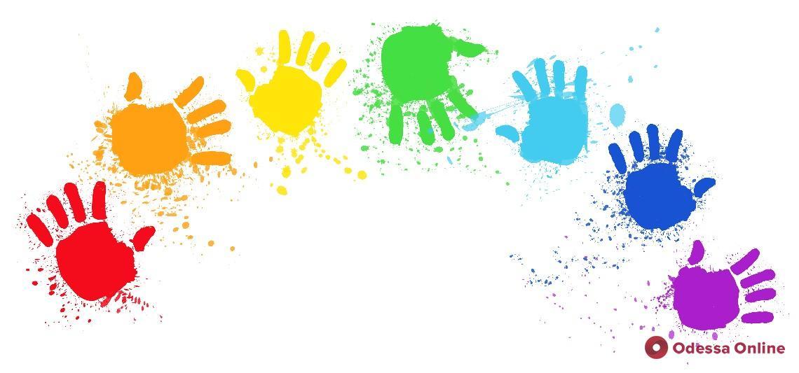 В Одессе пройдет фестиваль для детей с особыми потребностями
