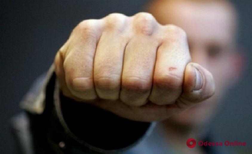 Житель Одесской области жестоко избил знакомого из-за украденного газового баллона – мужчина скончался в больнице