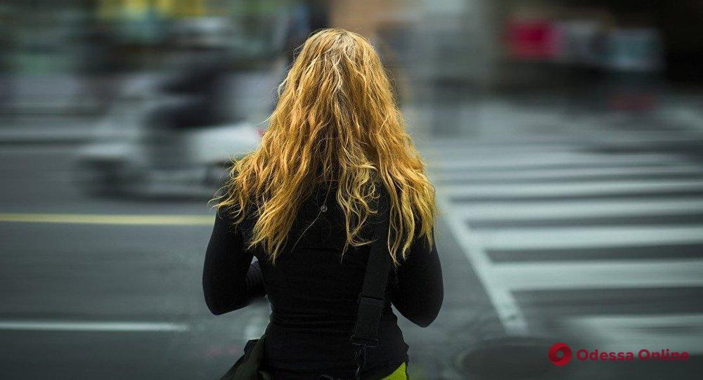 Пропавшая в Измаиле 16-летняя девушка нашлась