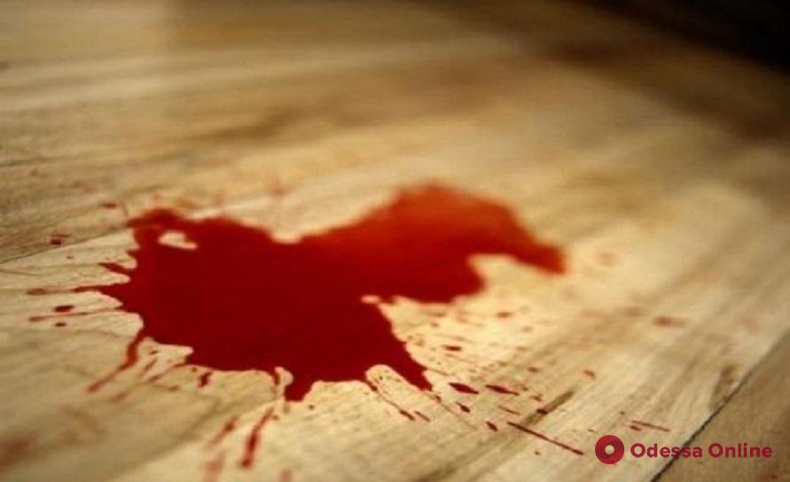 Житель Одесской области убил супругу и покончил с собой (осторожно фото)