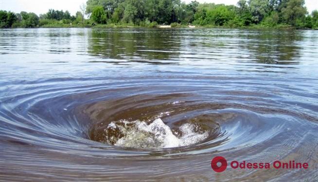В Измаиле ищут утонувшего в реке 5-летнего мальчика