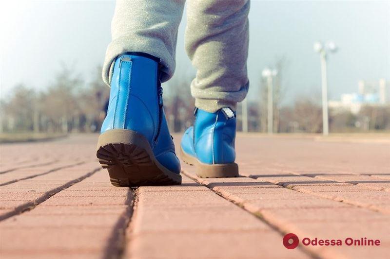 Гуляли по городу: в Одессе разыскали сбежавших из приюта детей