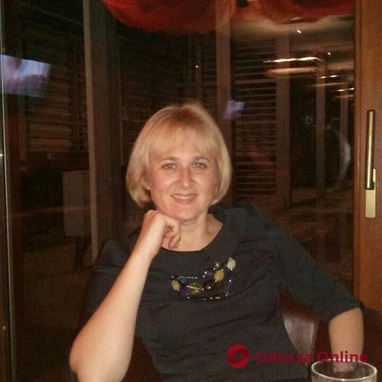 Начальника службы по делам детей Одесского горсовета Дамаскину уволят