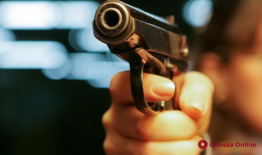 Отобрал 900 тысяч: в Одесской области за разбойное нападение будут судить кавказского «гостя»