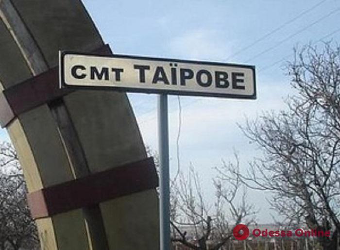 В Таировской ОТГ устроили переворот, чтобы не снижать тарифы на коммуналку