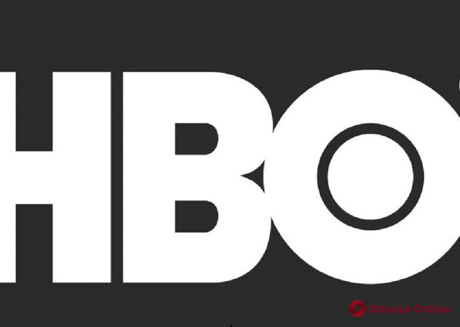 «История Лизы»: снятый одесситами фильм купила американская компания HBO