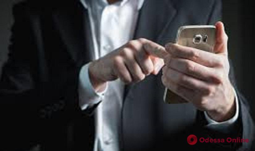 В Одессаоблэнерго подключили новые мобильные номера для абонентов