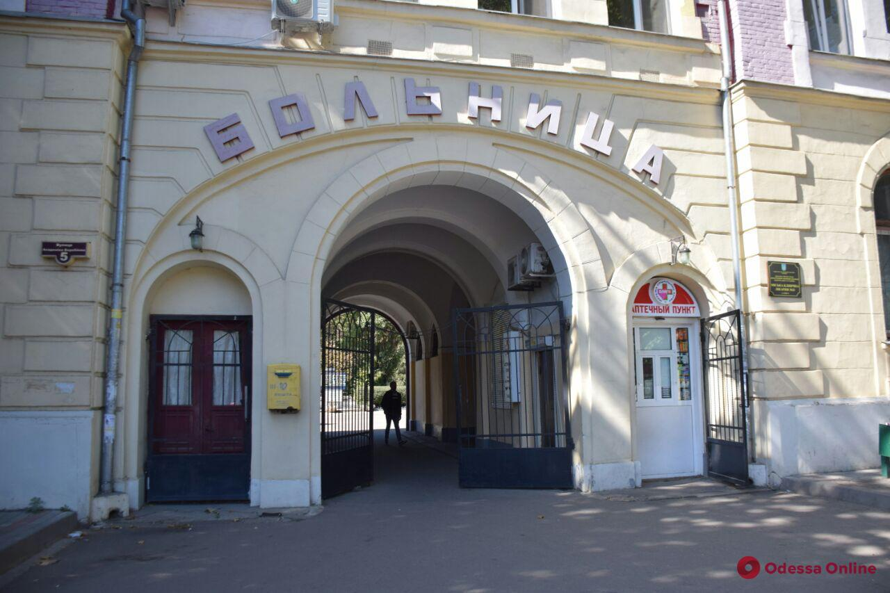 Жуткое ДТП под Одессой: трое пострадавших остаются в тяжелом состоянии