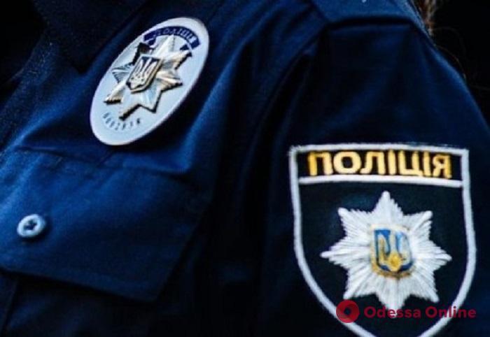 В Одессе двое гостей города «обчистили» ресторан