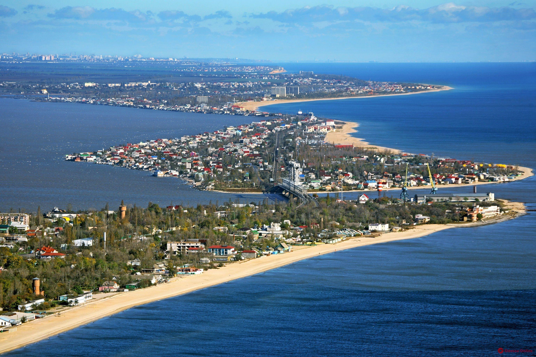 Курортная Затока: прокуратура вернула громаде земли на 12 миллионов