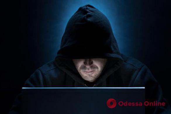 Одесский суд отправил хакера под домашний арест