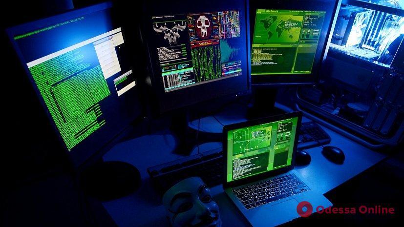 Одесского хакера будут судить за взлом чужих компьютеров