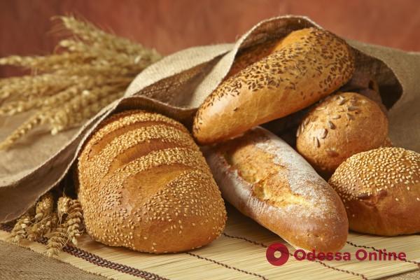 Теперь «Одесский»: хлеб в магазины поставляют без перебоев